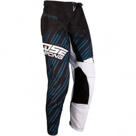 Pantaloni Moose Racing...
