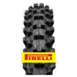 Anvelopa Pirelli SCORPION MX MID SOFT 90/100-21