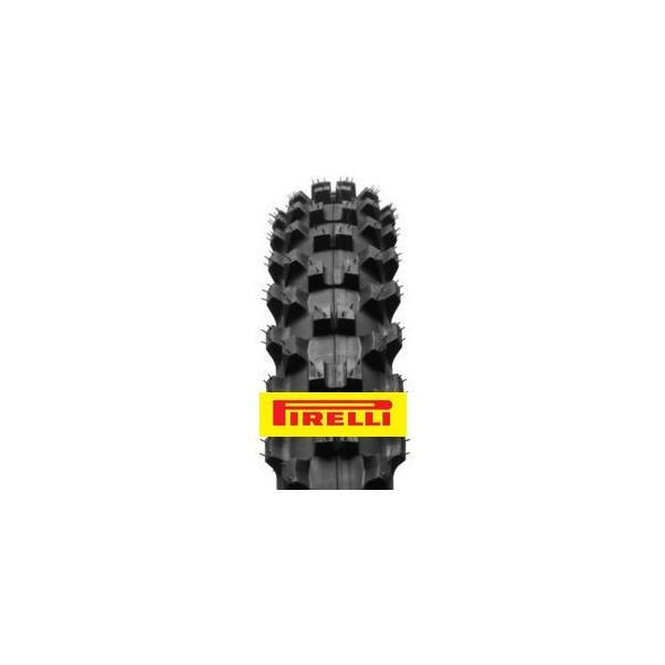 Anvelopa Pirelli SCORPION MX MID SOFT 90/100-21