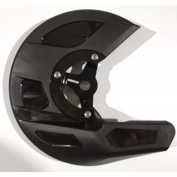 Protectie disc frana fata Beta Xtrainer