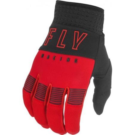 Manusi Fly Racing F16