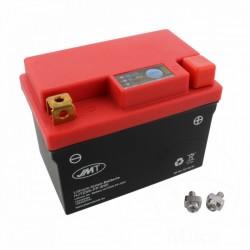 Baterie litiu JMT YTZ5S-FP 24KW