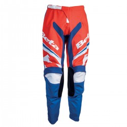 Pantaloni enduro Beta Racing A02.13.002.04.00 A02130020400