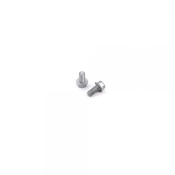 Surub Beta 6x12 RS CH8 1147015000