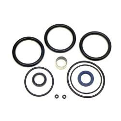 Kit reparatie amortizor spate Beta RR 031330440000