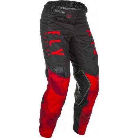 Pantaloni Fly Racing Kinetic