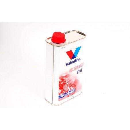 Valvoline Air Filter Oil Ulei ungere filtru aer