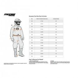 Pantaloni Moose Racing Qualifier 32