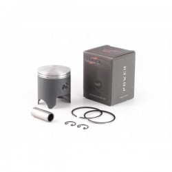Kit piston Beta 2T 300 RR/Xtrainer 2018-2022 cota B Vertex 71,96mm