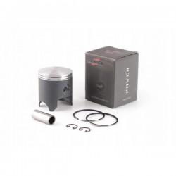 Kit piston Beta 2T 300 RR/Xtrainer 2018-2022 cota C Vertex 71,97mm