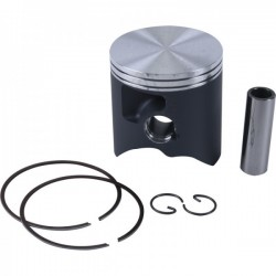 Kit piston Beta 2T 300 RR/Xtrainer 2013-2017 cota B Vertex 71,96mm