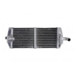 Radiator racire dreapta Beta RR 2T 2013-2019